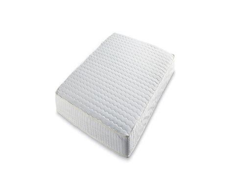 materasso 90x200 materasso singolo memory 90x200 duzzle