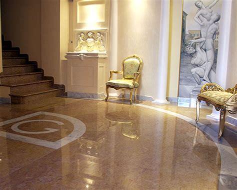 pavimenti e rivestimenti firenze pavimenti e rivestimenti a firenze