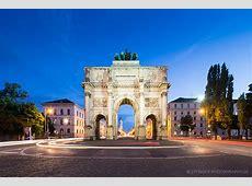 MünchenFotos, Panoramas, Fotodrucke