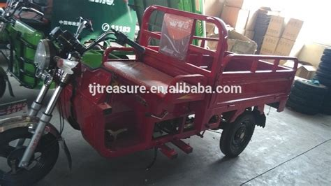 philippine tricycle design philippine tricycle design king tuk tuk spares motorcycle