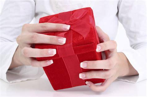 cadeau cuisine femme fabriquer soi même des cadeaux de noël pour ses proches