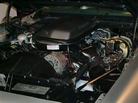 how does a cars engine work 1979 pontiac grand prix navigation system 1979 pontiac firebird trans am 10th anniversary edition 101700
