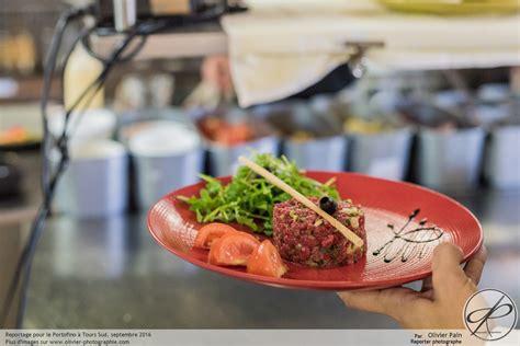 reportage cuisine cuisine reporter photographe 224 tours olivier le