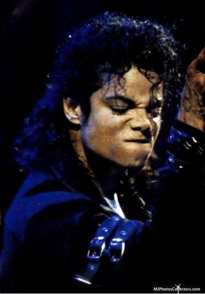 Bad Jackson Michael Era Tour Fanpop Dangerous