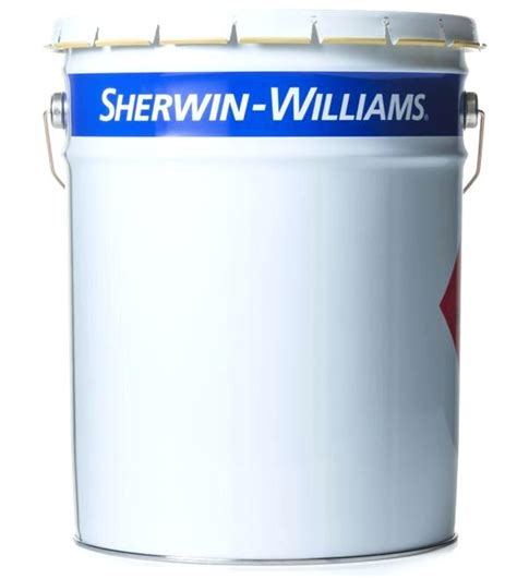 sherwin williams paint gloss levels sheen guide ceiling