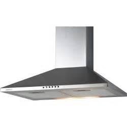 Hotte Decorative Perimetrale : hotte aspirante silencieuse 60 cm ~ Premium-room.com Idées de Décoration