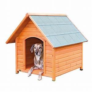 trixie39s log cabin dog house dog houses pens petsmart With petsmart dog houses