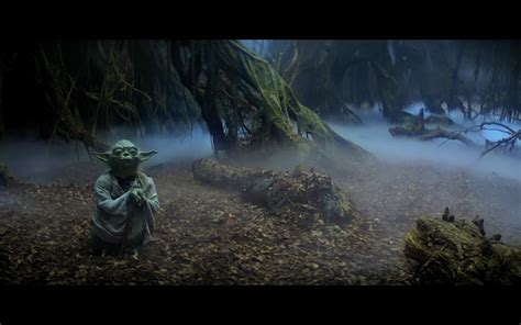 Star Wars Yoda Cool Backgrounds