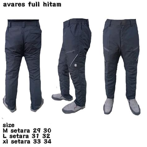Legging Gw Polos Abu jual celana panjang gunung avaress quickdry streech warna
