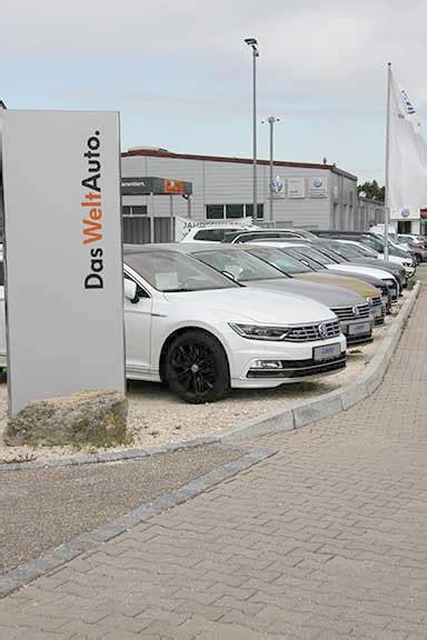 autohaus linke crailsheim ihr gebrauchtwagenpartner in crailsheim autohaus linke
