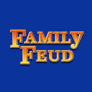 custom family feud images With family feud customizable template
