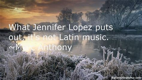 Learning the latin phrases is very important because its structure is used in every day conversation. Latin Music Quotes: best 22 famous quotes about Latin Music