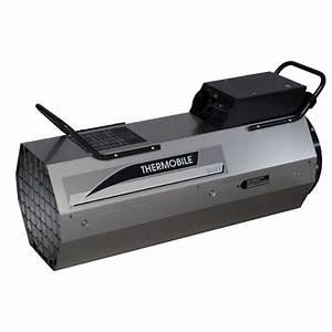 Canon Air Chaud : vente g n rateur automatique au gaz 93kw ~ Dallasstarsshop.com Idées de Décoration