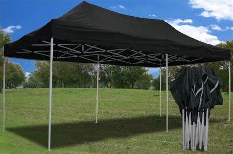 delta canopies  ez pop  canopy party tent instant gazebos  waterproof top