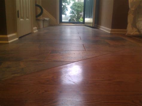 how to lay 12x24 tile new quot quot for laying 12x24 tiles from olympia tile