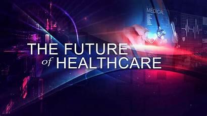 Healthcare Channel Future