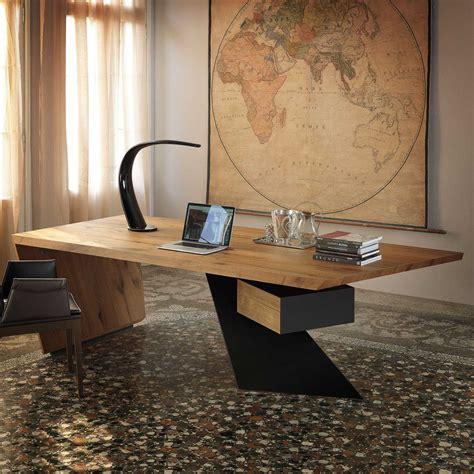 scrivania di design scrivania dirigenziale di design nasdaq arredaclick