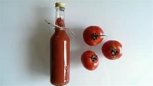 Tomatenketchup Selbst Machen : selbstgemachter tomatenketchup stylingkitchen ~ Watch28wear.com Haus und Dekorationen