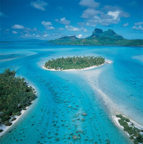 Images Cart Tahiti Islands