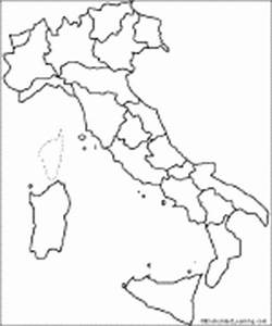 Italy - EnchantedLearning.com