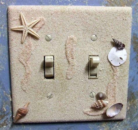beachy keen images  pinterest beach crafts