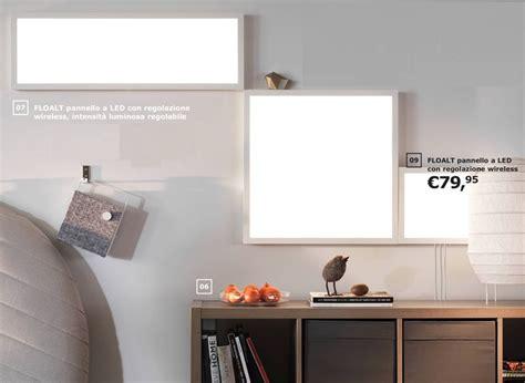 Da Letto Ikea Catalogo Ikea Catalogo Da Letto Camere Da Letto Moderne