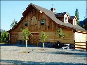 barn pros builder trinity center california dc building With barn pros nationwide