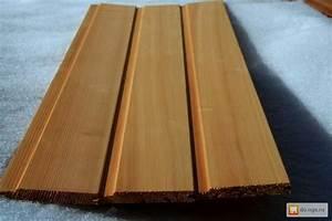 lambris bois exterieur sous toiture farqna With lambris bois exterieur pas cher