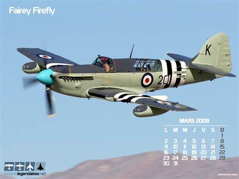 avion de guerre moderne tous les calendriers de 2009 avionslegendaires net