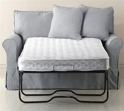Small Loveseat Sleeper Sofa best 25 small sleeper sofa ideas on small