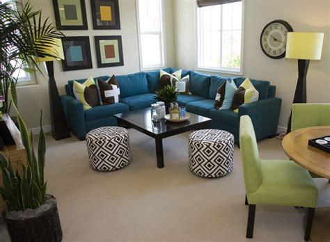 beautiful livingrooms 45 beautiful living room decorating ideas pictures