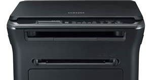 Print, copy, scan and fax capabilities help you accomplish all necessary tasks with just one machine, to download, select the best match for your device. تحميل تعريف طابعة samsung scx-4300