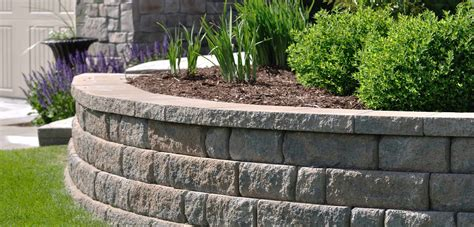 garden wall design ideas simple fresh grass right for captivate retaining wall