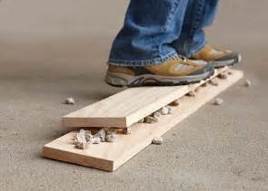 minute rule  super easy woodworking projects