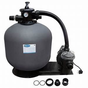 Groupe De Filtration Piscine : groupe de filtration sunbay pas cher prix auchan ~ Dailycaller-alerts.com Idées de Décoration