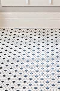 photos hgtv black white honeycomb tile clipgoo