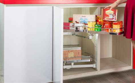 kitchen storage singapore 5 types of baskets to organise kitchen cabinets home 3180
