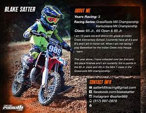 Mx resume related keywords suggestions mx resume long for Motocross resume builder