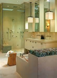 spa like bathroom designs 23 spa style master bathrooms