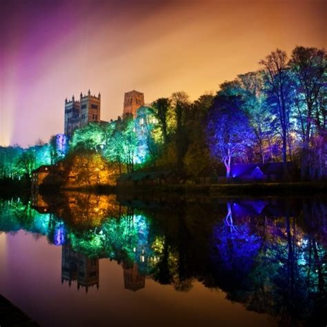 Hi Lights by Hi Lights At Lumiere Lights Durham And Hi Lights