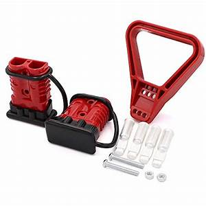 Best Winch Quick Connect Systems