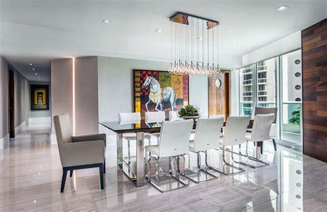 Kitchen Flooring Tile Ideas - 43 modern dining room ideas stylish designs designing idea