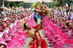 Sinulog, The Mother of all Festivals – 10 Facts to Expect   Ka-byahe