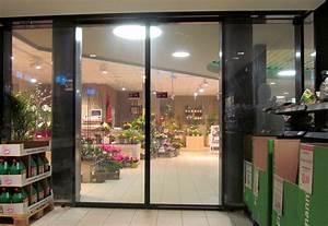 Hinter Der Tür : hinter der t r foto bild haus bilder auf fotocommunity ~ Watch28wear.com Haus und Dekorationen