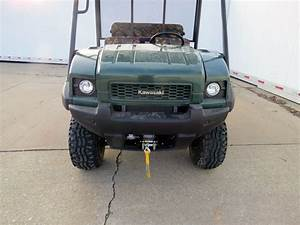 Superwinch Lt2000 Atv Winch  2 000 Lbs Superwinch Winches 1120210