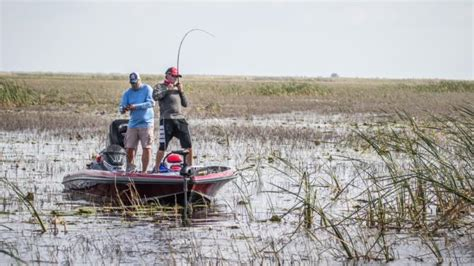Navionics Boating Hd Cracked by Navionics Cracked Heels Agentsbittorrent