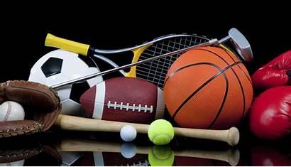Sports Psychology Sport Lifestyle