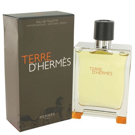 terre d hermes hermes prices perfumemaster org