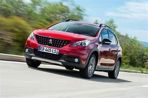 Peugeot 2008 2018 : 2018 peugeot 2008 engine image car rumors release ~ Medecine-chirurgie-esthetiques.com Avis de Voitures