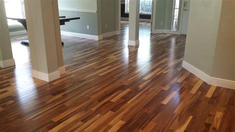 armstrong flooring brilliant acacia hardwood flooring luxurydreamhome